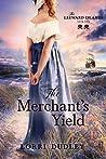 The Merchant's Yield (The Leeward Islands #2)