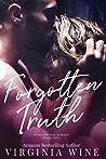 Forgotten Truth (Forgotten #1)