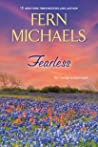 Fearless audiobook download free
