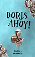 Doris Ahoy (Our Doris Book 3)