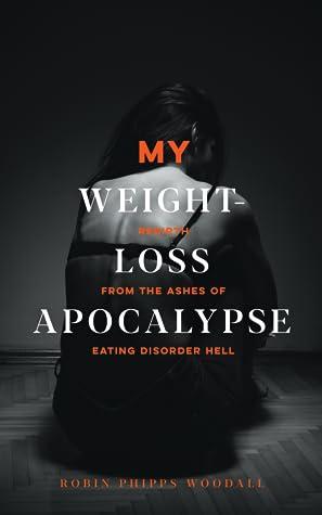 robin woodall apocalipsă de pierdere în greutate