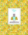 Maya Angelou (Les Grandes Vies)