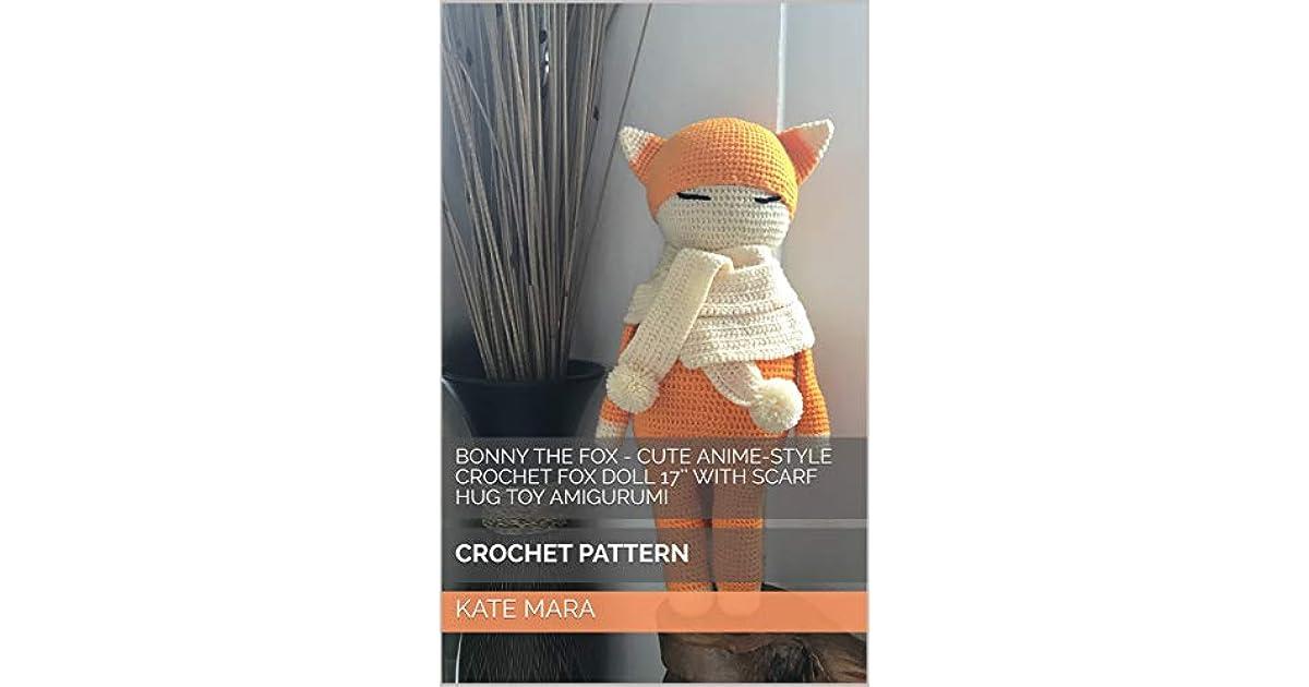 Spirited Away Haku Amigurumi | Crochet patterns amigurumi, Quick ... | 630x1200