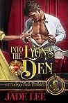 Into the Lyon's Den (The Lyon's Den)
