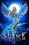 Silence (Dark Angel Academy, #2)