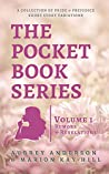 The Pocket Book S...