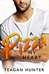 A Pizza My Heart (Slice, #1)