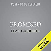 Promised (Proper Romance Regency, #1)