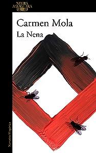La nena (Elena Blanco, #3)