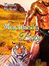 Macleod's Baby (Highland Shifters Book 1)