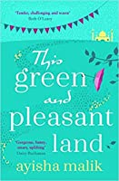 This Green and Pleasant Land
