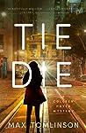 Tie Die (Colleen Hayes, #2)