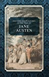 Pastimes and Pleasures in the Time of Jane Austen