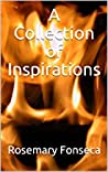 A Collection of Inspirations