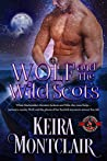 Wolf and the Wild Scots (Special Forces: Operation Alpha)