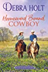 Homeward Bound, Cowboy (Blood Brothers, #2)