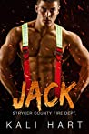Jack (Stryker County Fire Dept. #5)