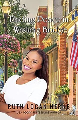 Finding Peace in Wishing Bridge