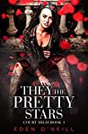 They The Pretty Stars (Court High, #1)