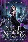 Night Scourge