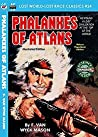 Phalanxes of Atlan