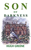 Son of Darkness: (Illustrated Edition)