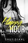 Happy Hour (Racing on the Edge, #1)