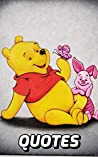 Winnie The Pooh Quotes: The Very Best Quotes From Winnie The Pooh