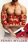 The Husband Game: An Arranged Marriage Romance
