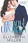 Breach of Contract (Kavanagh Family #1)
