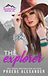 The Explorer (Mountains, #6)