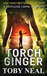 Torch Ginger (Paradise Crime Mysteries, #2)
