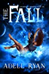 The Fall (Daughter of Perdition, #1)