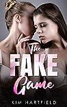 The Fake Game