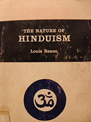 The Nature of Hinduism