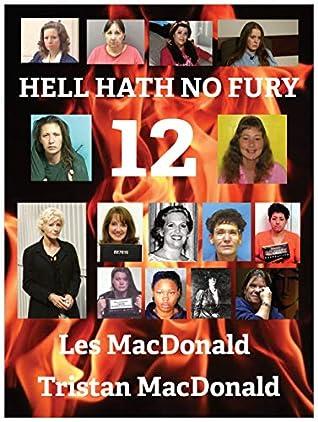 Hell Hath No Fury 12
