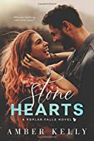 Stone Hearts (Poplar Falls #2)