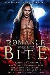 Romance with a Bite: A Paranormal Romance Boxset