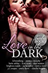 Love in the Dark: 12 Book Boxed Set