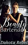 Beauty and the Bartender
