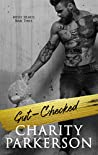 Gut-Checked (Messy Hearts #3)