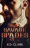 Savage Spades