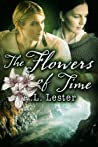 The Flowers of Time (Lost in Time #3)