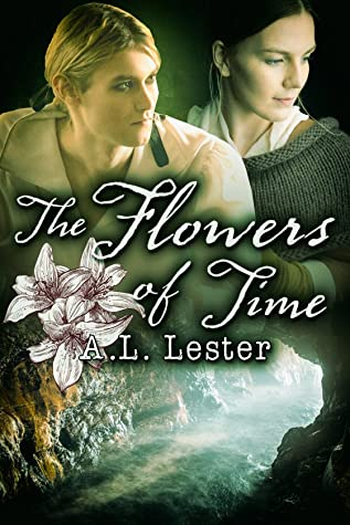 The Flowers of Time
