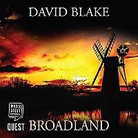 Broadland (DI Tanner #1)