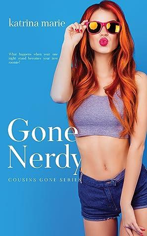 Gone Nerdy