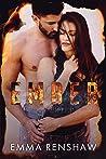 Ember (Burn, #1)