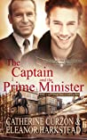 The Captain and the Prime Minister (Captivating Captains #6)