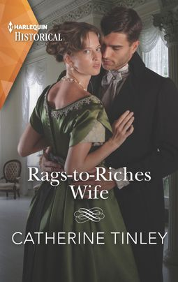 Rags-to-Riches Wife