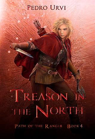 Treason in the North